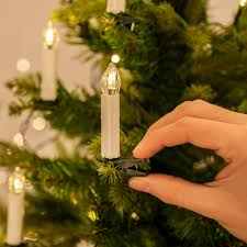 String Christmas Tree Lights by A String Of 20 Christmas Tree Lights Christmas Lights Decoration