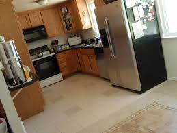 kitchen tip tuesdays cleaning tile floor grout plus more