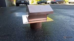 Half Round Dormer Roof Vents by Roof Louvents Amazing Copper Roof Vents Gable Vent Round Vent