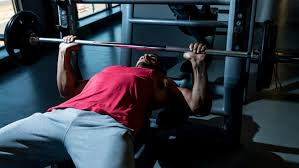 Max Bench For Body Weight How To Master The Bench Press And Add 30 Pounds To Your Max In 20