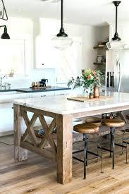 kitchen island farmhouse magnolia kitchen island magnolia kitchen photos to magnolia kitchen