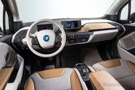 image bmw i3 used 2014 bmw i3 for sale pricing features edmunds
