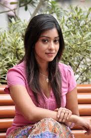 payal ghosh hi res image 2 telugu actress posters images