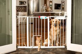 best baby gates for keeping pets and children safe earth u0027s baby