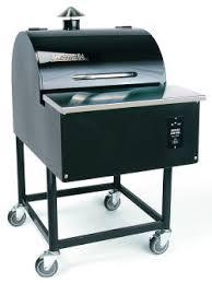 tarheel wood treating co traeger wood pellet grills