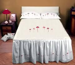 robust wisstt pcs fitted sheet cotton twin queen mattress