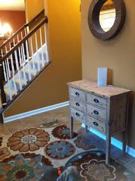 Entryway Paint Colors Entryway Upgrade Sherwin Williams Color Tatami Tan Bhg Suzani