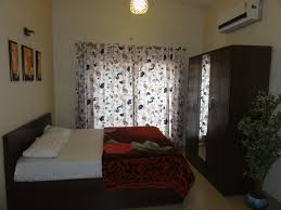 Bungolow by Royal Villa Lonavala India Booking Com