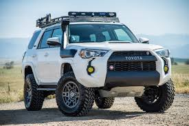 toyota 4runner 2017 white itsdchz 2015 sr5 p build thread toyota 4runner forum largest