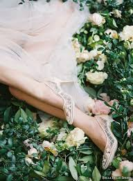 wedding shoes kl 32 best wedding shoes images on shoes marriage and