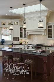 Pendant Kitchen Lighting Ideas by Top 25 Best Traditional Kitchen Island Lighting Ideas On