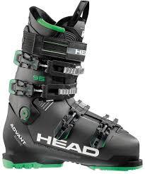 buy ski boots nz ski boots