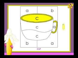 letter c worksheet kindergarten youtube