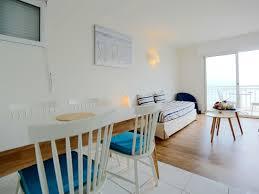 chambre d h es quiberon chambre d hote quiberon élégant h tel de la plage