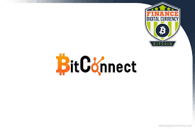 bitconnect good or bad bitconnect review bitcoin cryptocurrency financial system