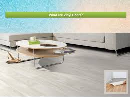 25 best cleaning vinyl floors ideas on vinyl floor