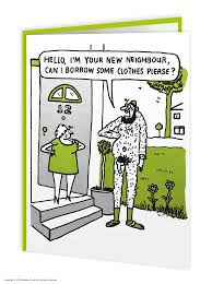 new new home card 2 50 a great range of new