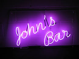 neon bar lights for sale price guide neon creations