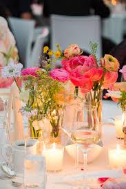 wedding organization wedding organization me