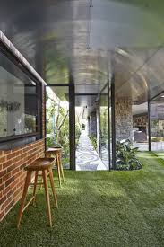 best home decor and design blogs gothic home decor ideas modern architecture interior designers