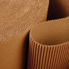 corrugated craft paper manufacturers suppliers wholesalers