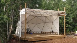 How To Build A Tent by How To Build An Outdoor Stage Google Search Gardening