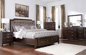 furniture store lake city fl ashley furniture bedroom furniture