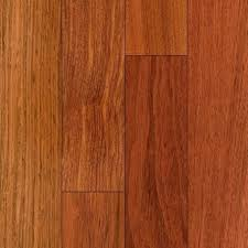 Unfinished Solid Hardwood Flooring Mill Direct Unfinished Solid Hardwood Flooring