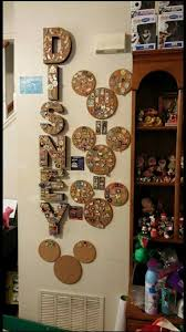 best 25 disney pin display ideas on pinterest the trading house