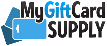 play gift card email delivery play gift card email delivery worldwide with paypal