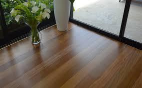 engineered teak flooring gurus floor