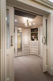Luxury Closet Doors Pocket Closet Doors Charisma Design For The Home Pinterest