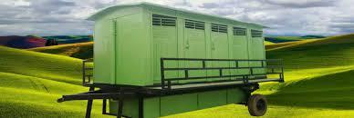 Diplomat Toilet Portable Toilet Van In Delhi Ncr 9717569066 Portable Toilet Van