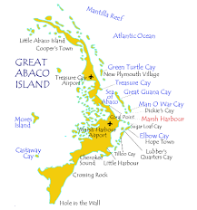 Island Time In Abaco It S My Blog Birthday Party And I - red rum bahamas expedition the abacos new providence red rum