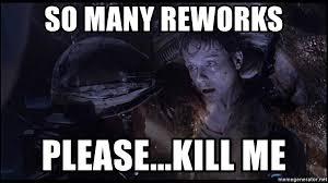 Kill Me Meme - alien kill me meme generator