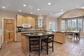 fascinating 40 kitchen island eating area design inspiration of