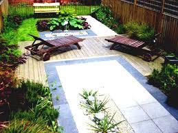 small zen garden design ideas backyard small zen garden design