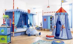 haba jungen kinderzimmer ritterstark planungswelten - Haba Kinderzimmer