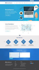 web design contests and web design competitions