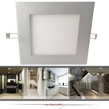 Led Beleuchtung Wohnzimmerschrank Stunning Led Einbauleuchten Küche Pictures Ideas U0026 Design