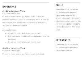 doc resume template docs resume templates reddit for word useful see template