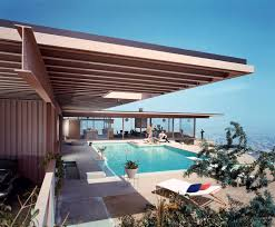 hollywood hills 1960 shorpy 1 old photos
