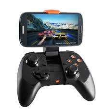 best android controller featured top 10 best controllers for android april 2016