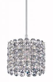 lowes mini pendant lights 62 most superlative sle imposing crystal mini pendant light white