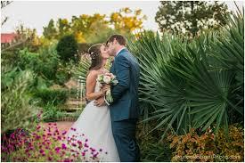 riverbanks botanical garden a riverbanks zoo gardens wedding in columbia sc jessica roberts