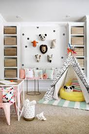 how to design a playroom 7370