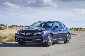 accord coupe vs mustang 5 reasons to go honda and 5 more to get