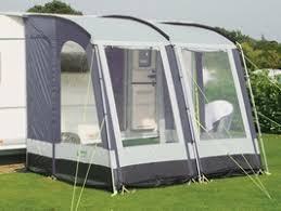 Kampa Caravan Awnings Caravan Awnings For Sale Kampa U0026 Outdoor Revolution Caravan Awnings