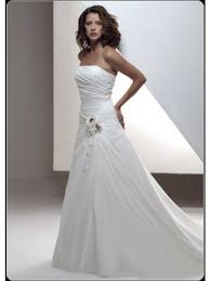romantica wedding dresses beautiful chiffon wedding dress monte carlo by romantica