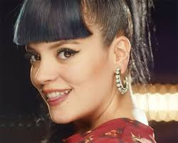30 facts about lily allen did you know all this about sheezus